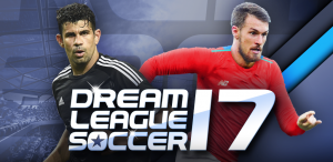 dream league soccer 17 mod apk file