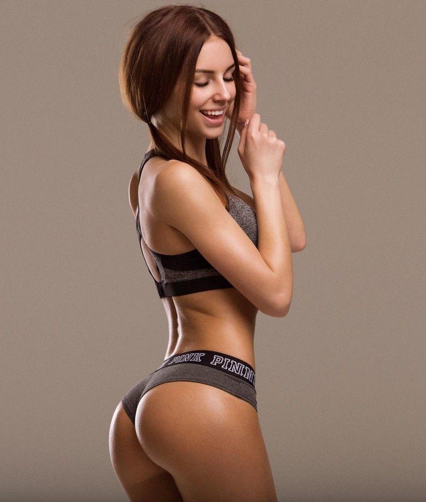 Ass female sexy