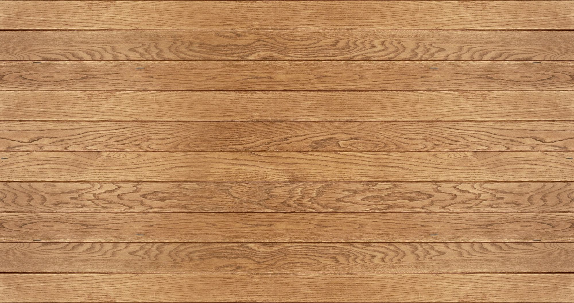 Tileable Wood Plank Texture Dark wood plan seamless ...