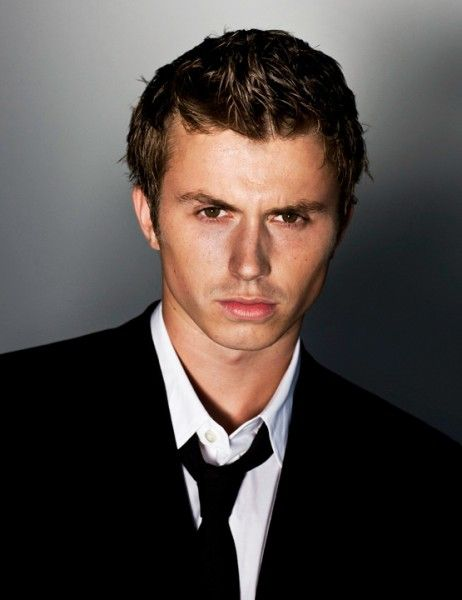kenny wormald movies