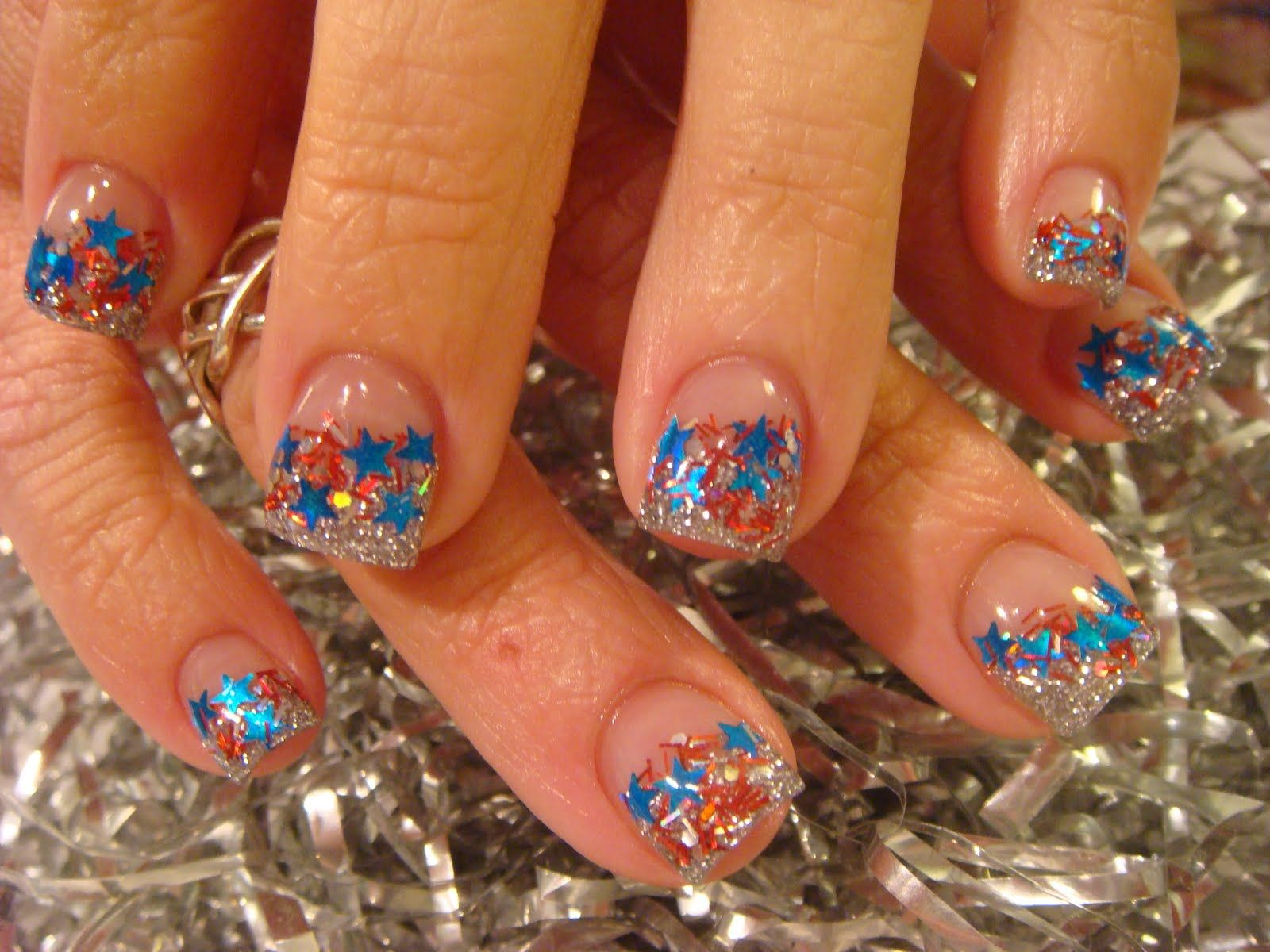 Young Nails Acrylic Google Search Nail Art Ideas Pinterest