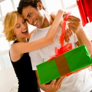 4 simple gift ideas for a new boyfriend love of my life 4 simple gift ideas for a new boyfriend negle Choice Image