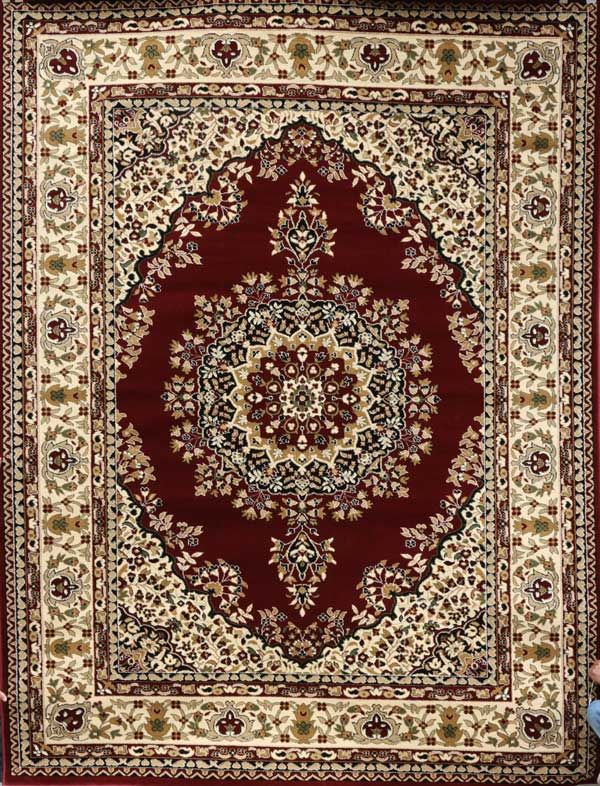 Discount Direct Rugs Area Rugs Oriental Carpet Rugs Online