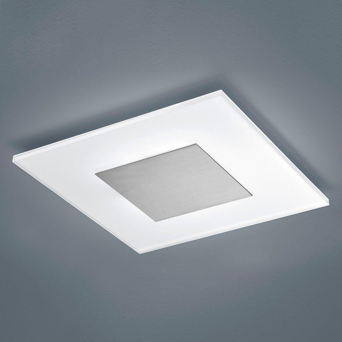 Deckendose Lampen Deckenleuchten Wohnzimmer Gunstig Kristall Lampen Modern Badezimmer Beleuchtung In 2020 Beleuchtung Wohnzimmer Deckenleuchten Beleuchtung Decke