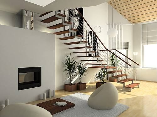 Best Inner Stairs Art Design Fb With Images Staircase 400 x 300