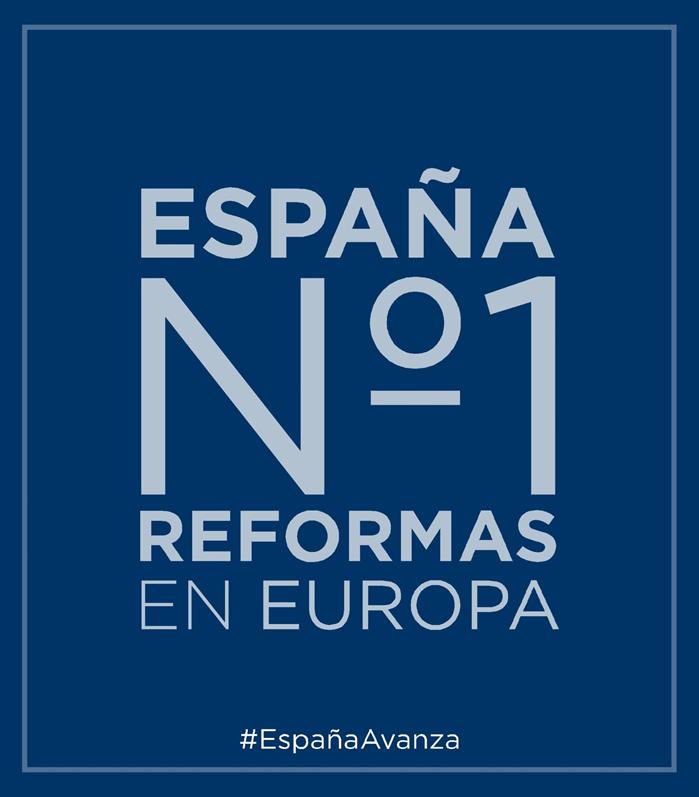 Reformas #DEN2014
