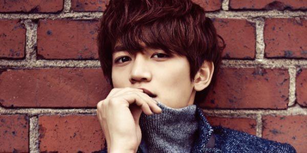 Poll Which Idol Born In The Year Of The Sheep Will Dominate 2015 Round 1 Bracket 3 Shinee Shinee Minho Minho