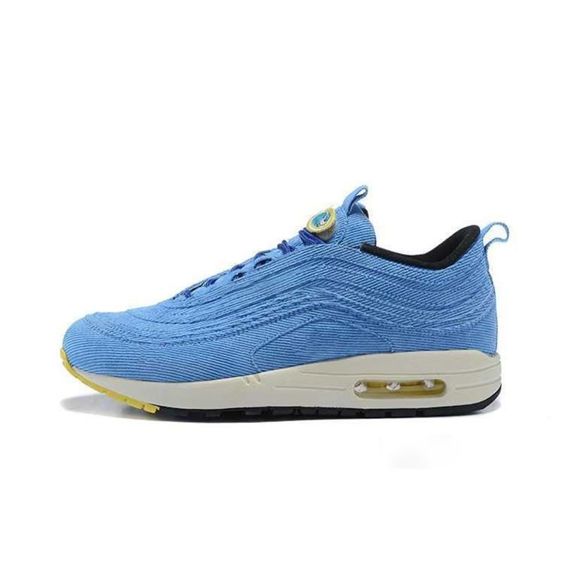 1 97 97 Sean Wotherspoon Vf Sw Hybrid Best Quality Running Shoes
