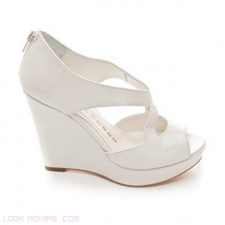8be60e65 tacones para novias Zapatos Con Tacones Altos, Zapatos De Novia Comodos,  Sandalias Novia,