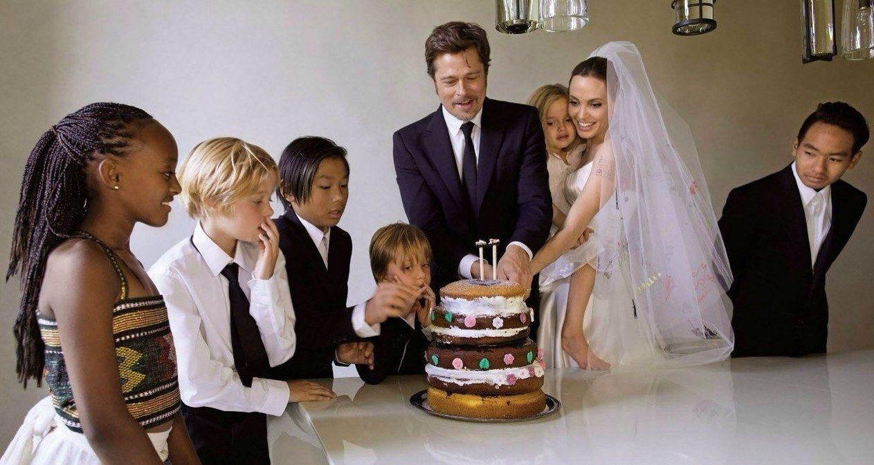 Die 10 Unvergesslichsten Promi Hochzeiten Aller Zeiten Aller Hochzeiten Promi Angelina Jolie Hochzeit Schwanger Prominente Unkonventionelle Hochzeitskleider