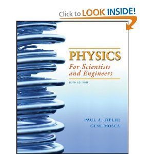 Physics For Scientists And Engineers Extended Version Easypin Modern Physics Physics Physics Books