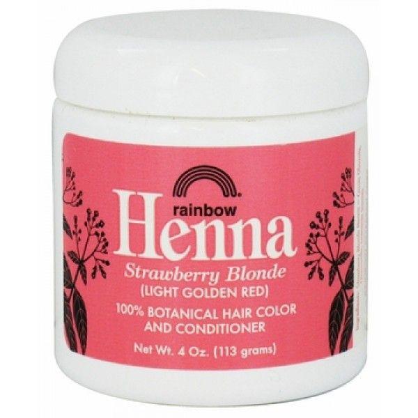 Best Strawberry Blonde Hair Dye Uk Best Strawberry Blonde Semi