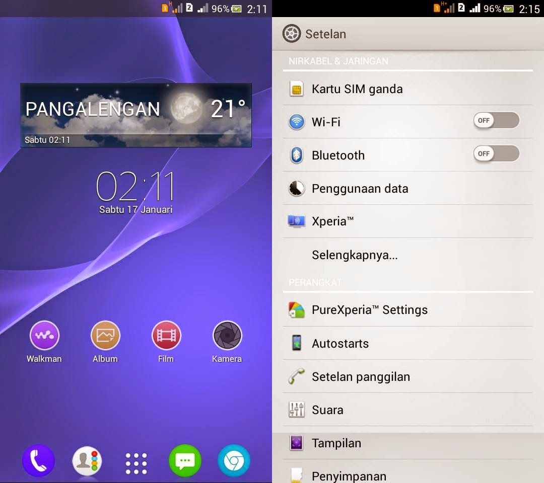 Custom rom evercoss a7s xperiaui final port httpdunia custom rom evercoss a7s xperiaui final port http reheart Image collections