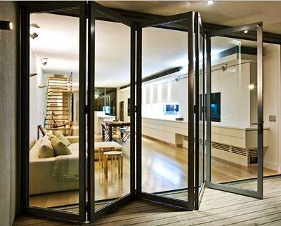 Daftar harga kusen aluminium minimalis jendela dan pintu kaca per ...