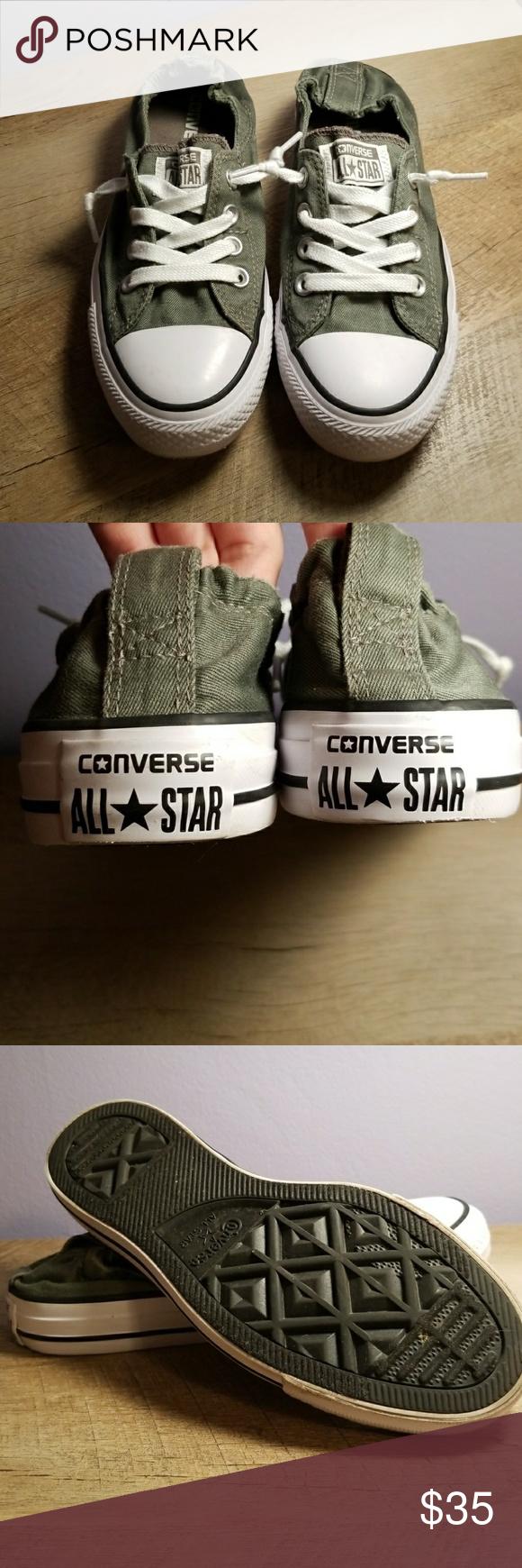 buy \u003e converse one star academy low top