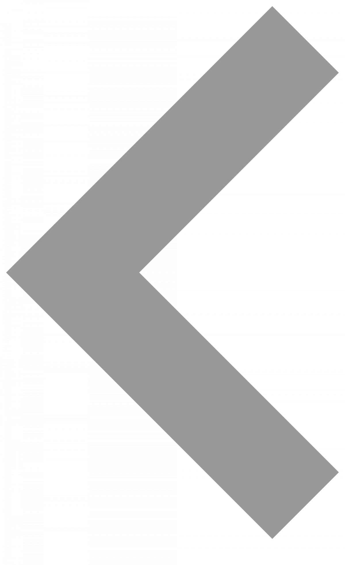 10 Arrow Icon Png White Down Arrow Icon Right Arrow Icon Curved Arrow