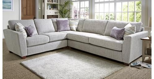 Sophia Right Hand Facing 3 Seater Corner Group Sophia Dfs Dfs Corner Sofa Corner Sofa Corner Sofa Living Room