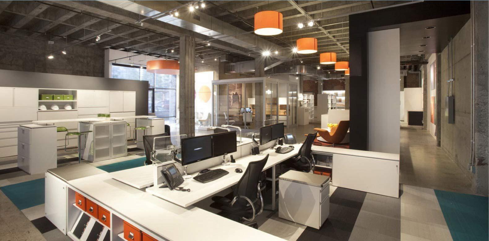 officespace.jpg 1,580×780 pixels