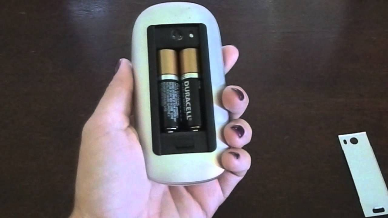 Park Art|My WordPress Blog_How To Change The Battery In A Honda Pilot Key Fob