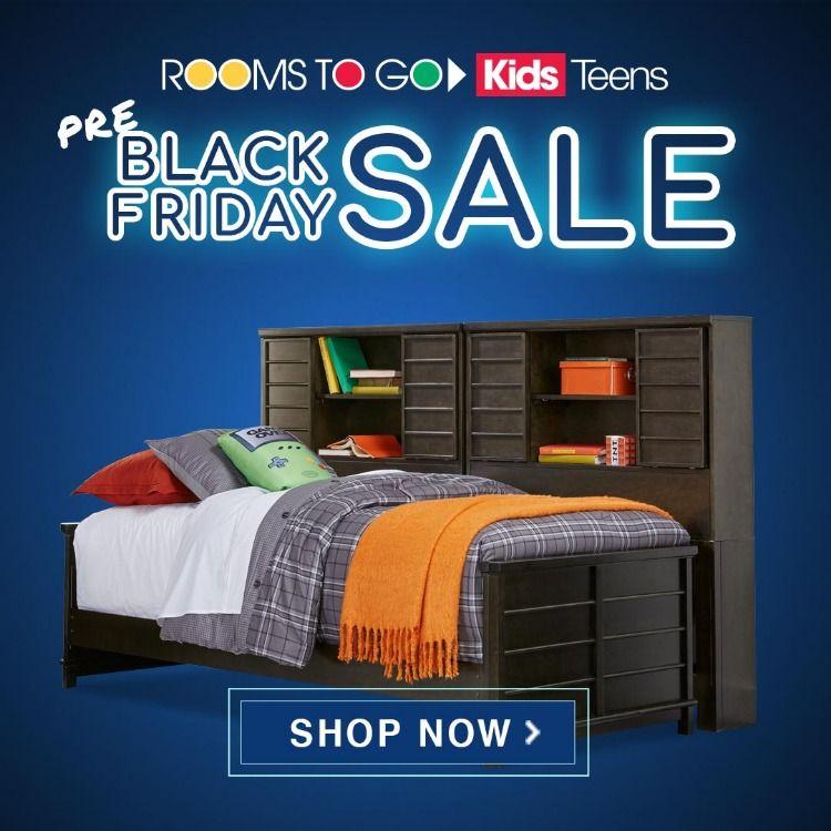 Pre Black Friday Sale Boys Bedroom Sets Twin Size Bedroom Sets Bedroom Furniture Stores Black friday bedroom furniture deals