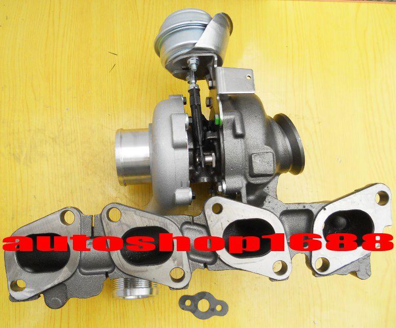 Gt1749v Turbine For Opel Astra H Signum Vectra C Zafira B 1 9 Cdti Z19dth Turbo Turbocharger 773270 0001 755046 0003 766340 0001 Turbocharger Opel Turbo