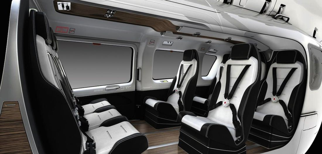 interieur Hélicoptère | Costs to be the Boss | Pinterest | Mercedes ...