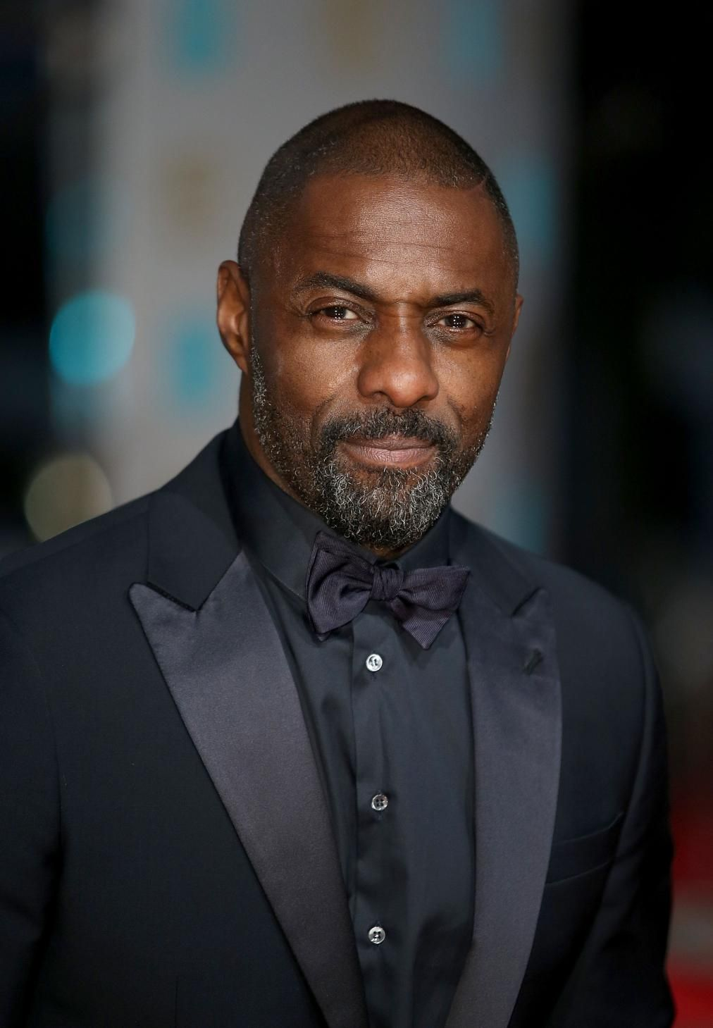 508e78d16d7fb Idris Elba and Matthew McConaughey to Star in Stephen King s  The ...