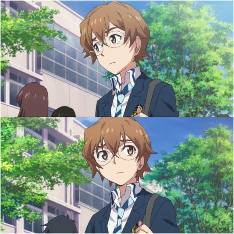 Ghim của Rii_Chan trên Ảnh Ghép Anime Anime, Ảnh ghép