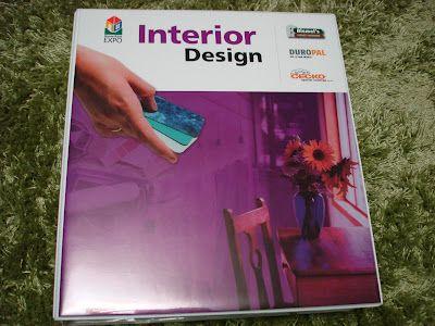 Home expo interior design course