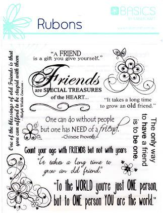 Free Printable Friendship Greeting Card Friendship Printables Friends Are Family Quotes Christian Friends