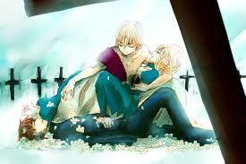 Kết Quả Hình ảnh Cho Gilgamesh Fate Zero Wallpaper Zero