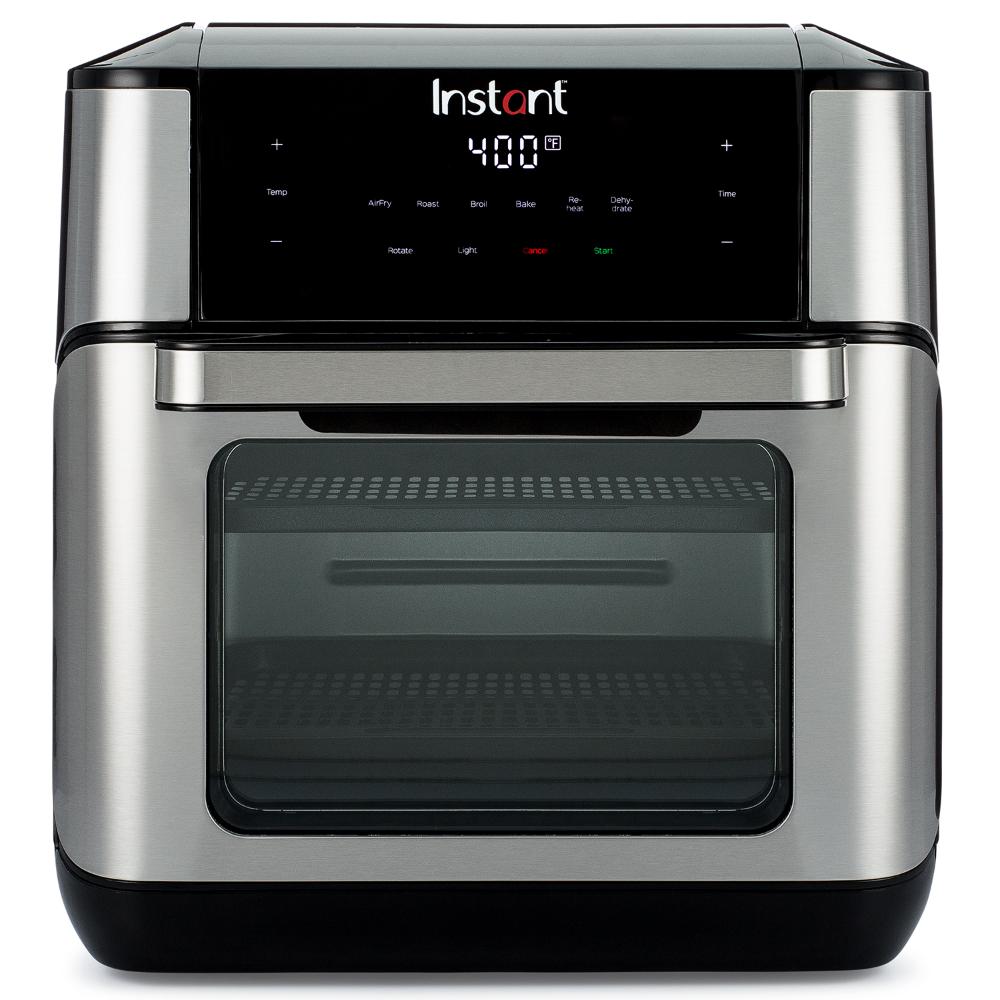 Seasonal In 2020 Air Fryer Oven Cooking Accessories