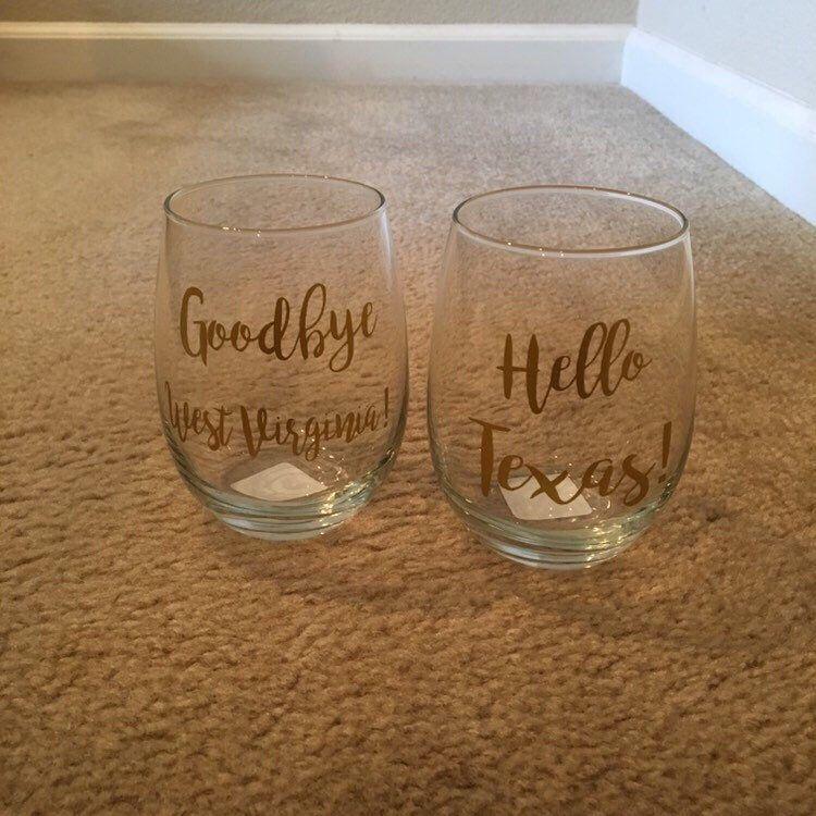 Gift for retiring bossgoing away giftsboss retirement