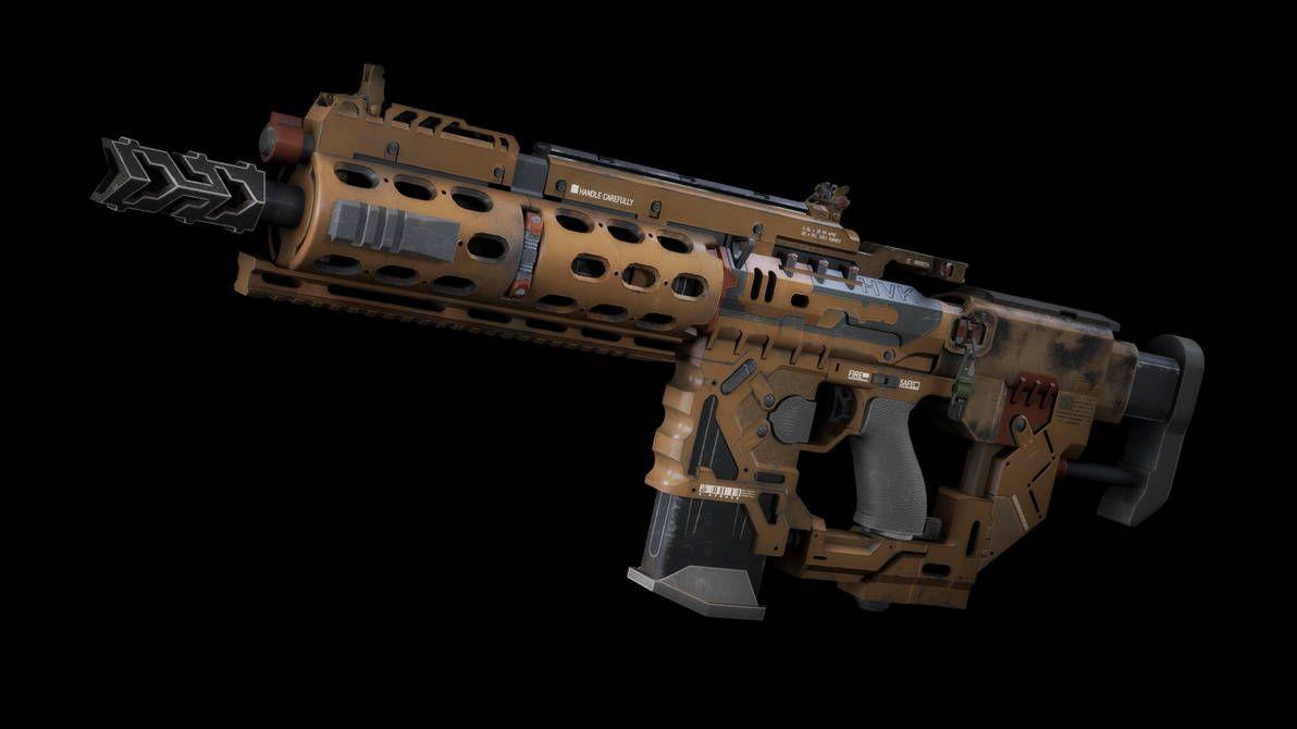 Sfm Hvk 30 Black Ops 3 By Jacob Lhh3 Black Ops 3 Black Ops Black
