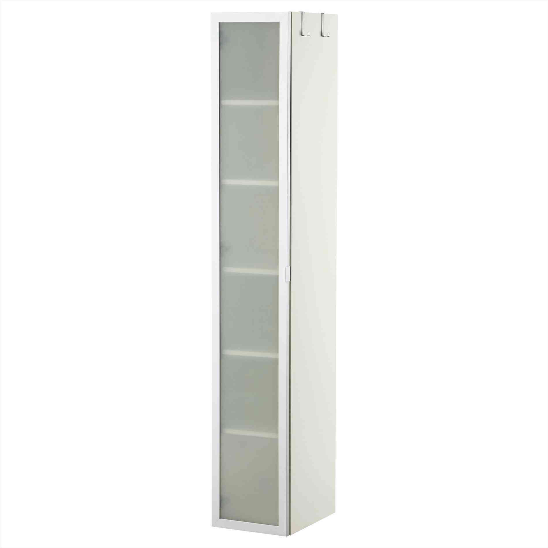 New Post tall skinny bathroom cabinet | LivingRooms | Pinterest ...