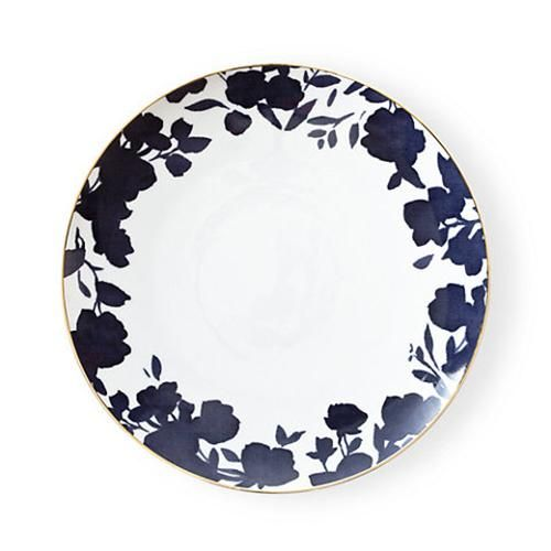 Audrey Bread And Butter Plate By Ralph Lauren Plates Dinner