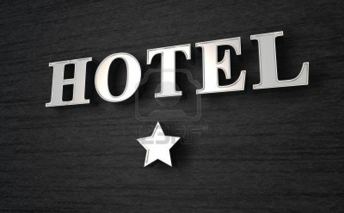 Everything You Wanted to Know about Hidden Hotel Fees, but were Afraid to Ask!