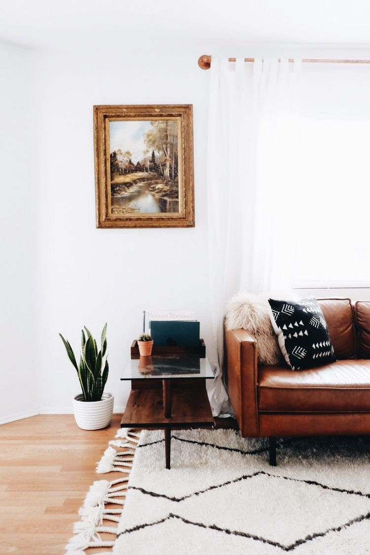 Pretty rug | Hesby ✌ (@shophesby) boho modern home decor + ...