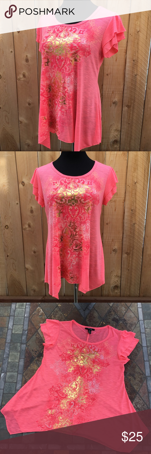 """🎁 Style & Co. 