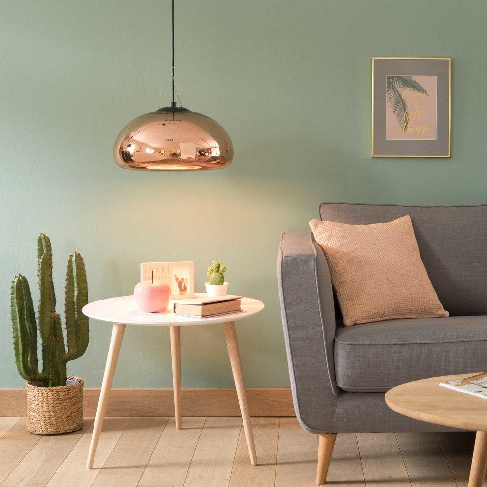 Pin Van Tina Weh Op Kitchen Interieur Woonkamer Lichtgroene Muren Huis Interieur