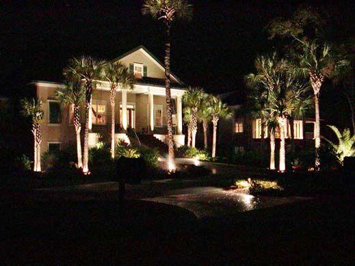 Superb Husker Dream Homes:  Photo Gallery