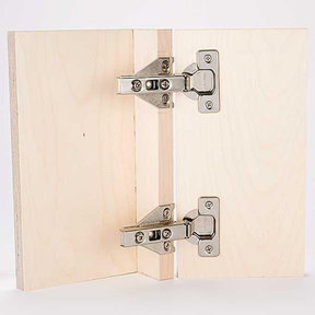 Home Hardware Door Furniture Hardware Supplies Woodcraft Com Overlay Hinges Hafele Face Frame Cabinets