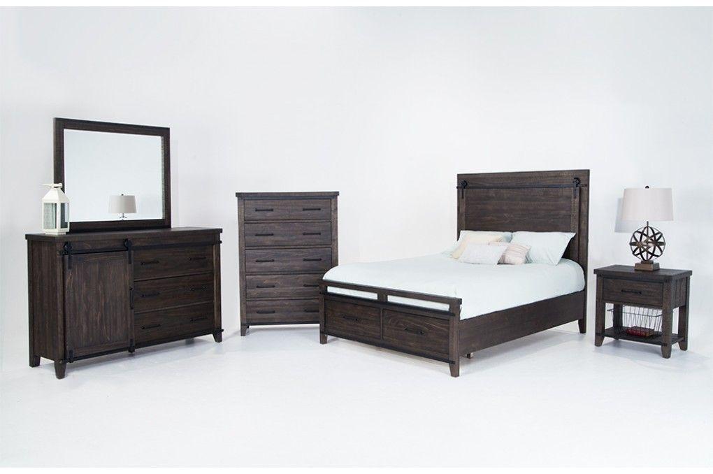 Bobs Furniture Bedroom Sets Master Bed Decoration Furniture Bobsfurniturebedroomsetsdecorative
