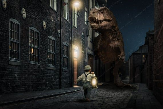 T-Rex in the City Background / Tyrannosaurus Rex Backdrop / Download for Photographers /  Dinosaur B #backdropsforphotographs T-Rex in the City Background / Tyrannosaurus Rex Backdrop / Download for Photographers /  Dinosaur B #tyrannosaurusrex T-Rex in the City Background / Tyrannosaurus Rex Backdrop / Download for Photographers /  Dinosaur B #backdropsforphotographs T-Rex in the City Background / Tyrannosaurus Rex Backdrop / Download for Photographers /  Dinosaur B #tyrannosaurusrex