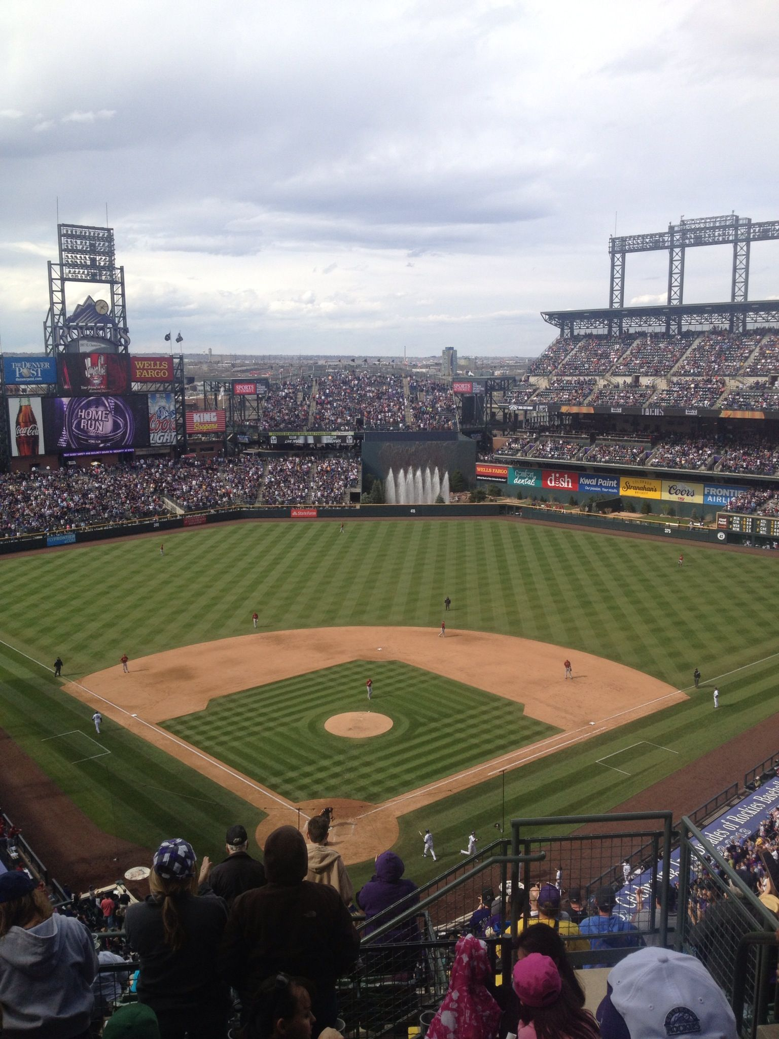 Pin By Pieter Rossouw Paxton On Rockies Baseball Colorado Rockies Colorado Native Colorado
