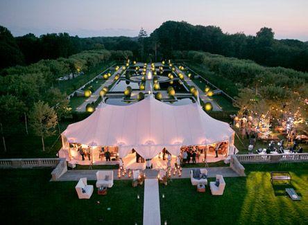 Image Result For Oheka Castle Wedding Inspiration Royal Wedding Venue Enchanted Forest Wedding