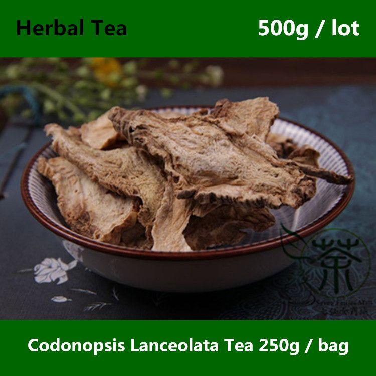 $59.98 (Buy here: https://alitems.com/g/1e8d114494ebda23ff8b16525dc3e8/?i=5&ulp=https%3A%2F%2Fwww.aliexpress.com%2Fitem%2FAuthentic-Wild-Codonopsis-Lanceolata-Tea-500g-Heat-Detoxication-Dry-Lance-Asiabell-Roots-No-Impurities-Shan-Hai%2F32687306232.html ) Authentic Wild Codonopsis Lanceolata Tea 500g, Heat Detoxication Dry Lance Asiabell Roots, No Impurities Shan Hai Luo Herbal Tea for just $59.98