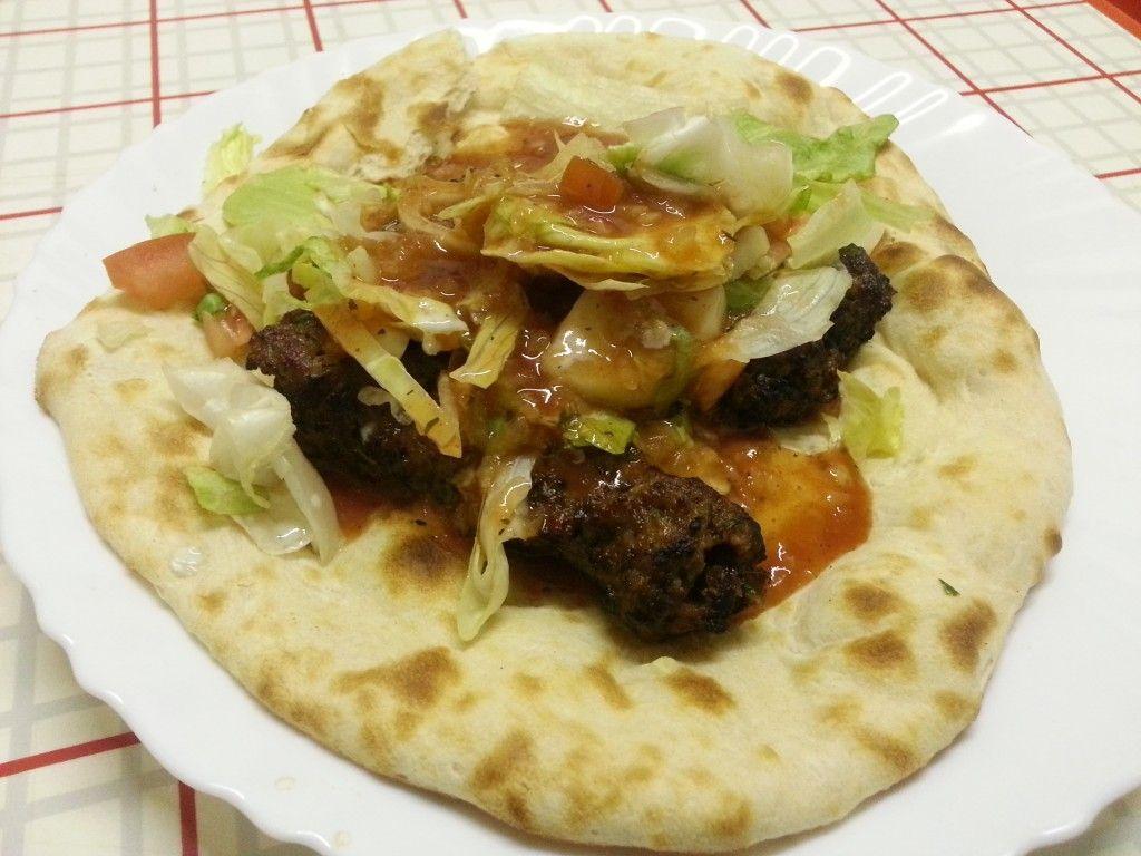 The Shahi Nan Kebab Southall Feed The Lion Halal Food Review Halal Recipes Food Reviews Food