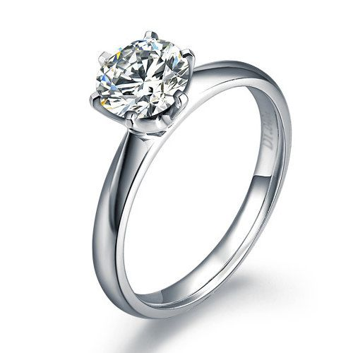 engagement and ring rings wedding tiffany diamond sets for set women