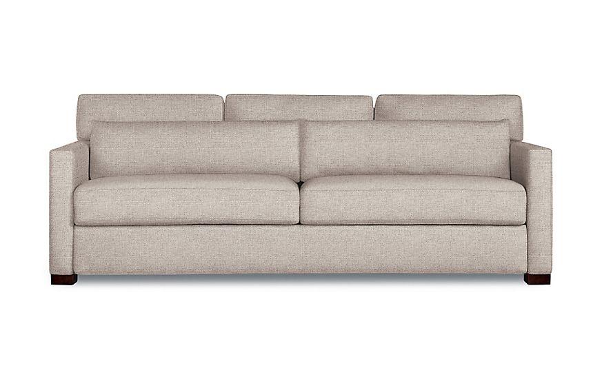 Vesper King Sleeper Sofa Sleeper Sofa Sofa Sofa Design